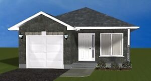 """GREENE HOMES ANNOUNCE """"THE FRANKLIN II"""" MODEL GORGEOUS BUNGALOW!"""