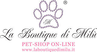 La Boutique Di Milu