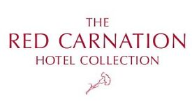 Room Attendant - 4 Star Hotel in Victoria, London - £15,204.80 per annum