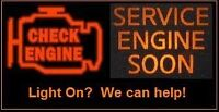 Mobile Mechanic Call text email