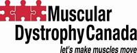 Muscular Dystrophy Awareness Weekend - Volunteers Needed