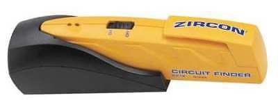 Zircon 64070 Circuit Breaker Finder120vacenrgzd Lns