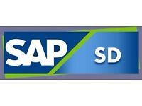 SAP TRAINING SD / MM MODULES