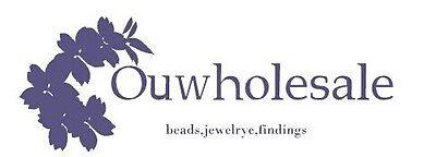 ouwholesale