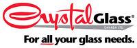 Auto Glass Installer & Glaziers