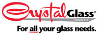 Glazier/Plate Glass Installers
