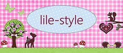lile-style