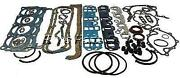 Ford 302 Gasket Set