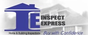 Professional Home and Building inspections