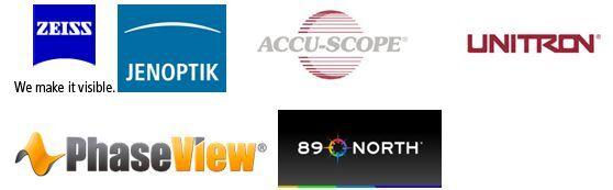 Northern Focus Optical Inc.