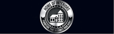 home-of-interiors