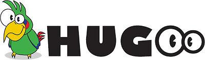 HUGOO SHOP