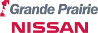Be Part of a TEAM - GP Nissan Sales Wants You