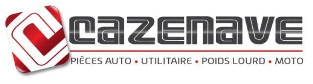 pieces_auto_cazenave