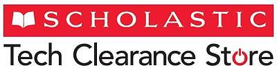 Scholastic Tech Clearance Store