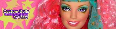 custom-dolls