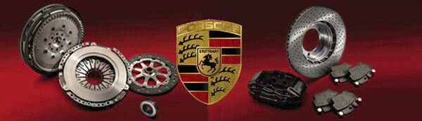 sportcarsparts-shop
