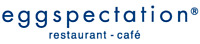 LINE COOK needed FULL TIME