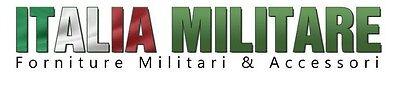Italia Militare