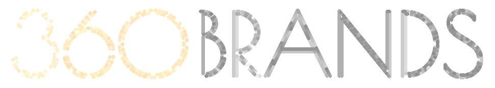 360 Brands Australia