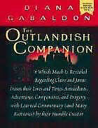 THE OUTLANDISH COMPANION by DIANA GABALDON Kitchener / Waterloo Kitchener Area image 1