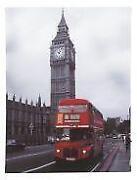 London Bild