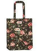 Cath Kidston Shopper Bag