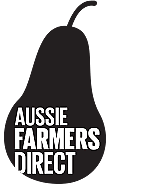 Aussie Farmers Direct for sale Ryde area