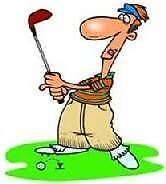 SOCIAL GOLFERS WANTED Kirrawee Sutherland Area Preview