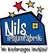 Nils-Traumfabrik