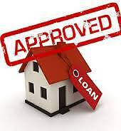 Pay Off Your Credit Cards! 2nd Mortgage from 6%. Save Up To 85%!