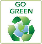 Go Green Used Auto Parts