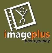Image plus photography is looking for 2nd shooter