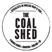Commis chef required at The Coal Shed Restaurant