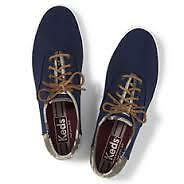 Huge sale this weekend on Sperry top Sider and Men's KEDS