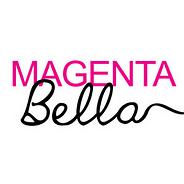 MAGENTA BELLA