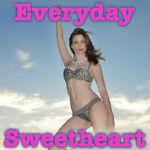 EverydaySweetheart