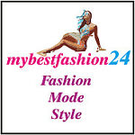 mybestfashion24