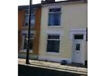 Three Double Bedroom Student Property, Southsea (Fully Furnished) £1050PCM