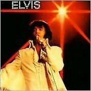 Elvis You'll Never Walk Alone