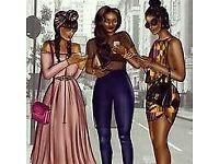 SEEKING LADIES WOMEN FRIENDS SOCIAL MEET LIVELY