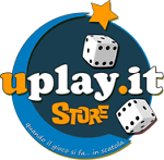 uplay.store