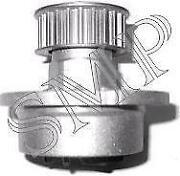 Vauxhall Vectra Water Pump