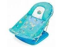 baby bath seat 0-6 months
