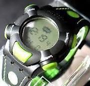 Swatch Beat