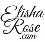 www.elisharose.com