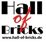 Hall-Of-Bricks