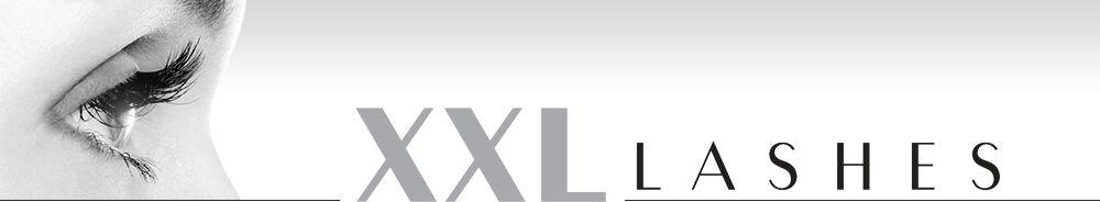 xxllashes