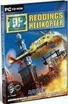112 Helicopter | PC | iDeal