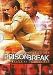 Prison break - Seizoen 2 DVD